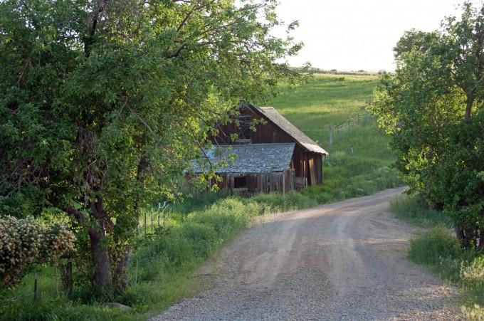 summer-barn-680x451