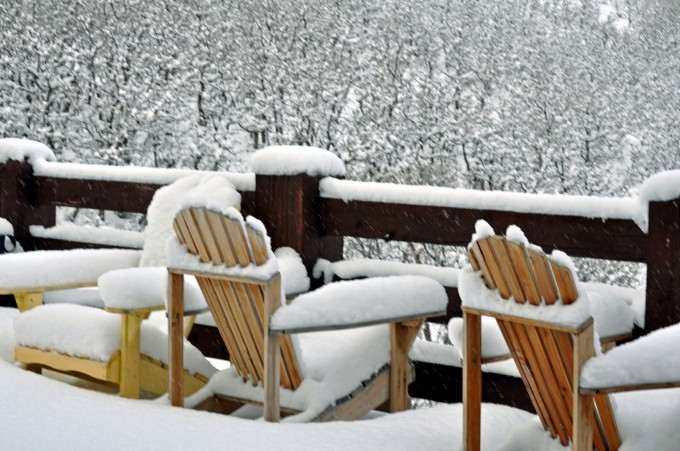 snow-680x451