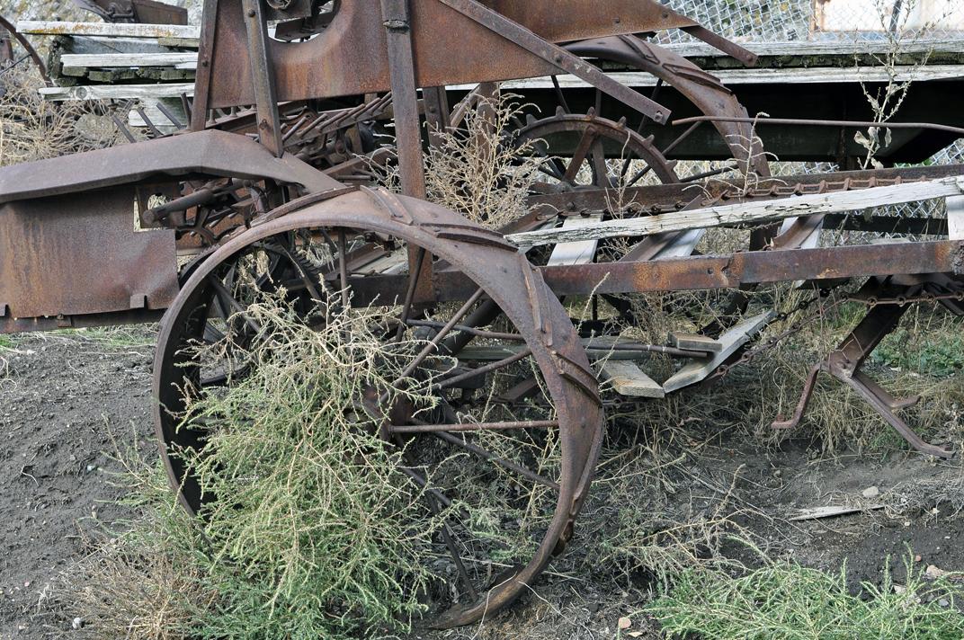 oldfarm3