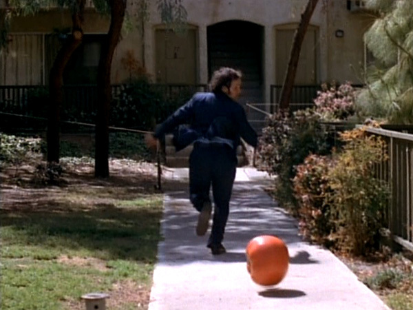 Attack-of-the-Killer-Tomatoes-chase